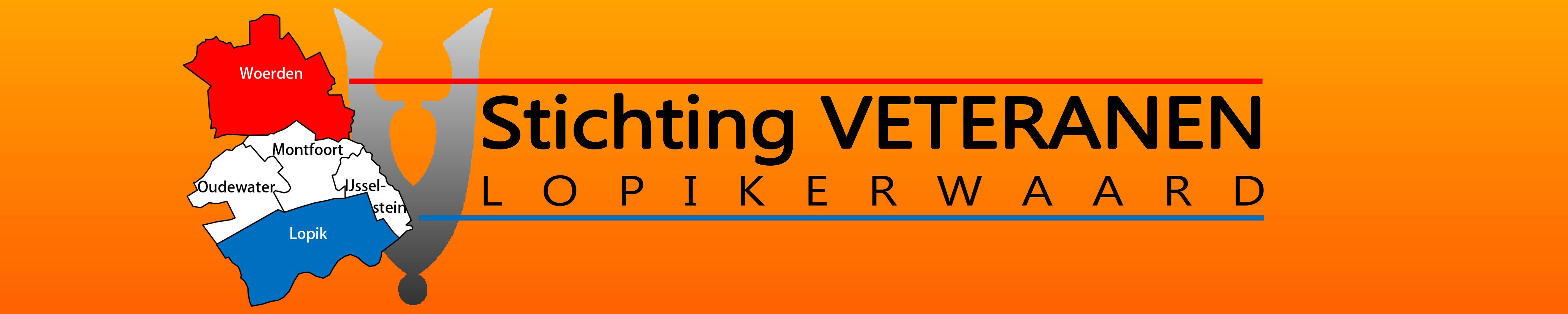 Stichting Veteranen Lopikerwaard